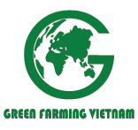 Green Farming Vietnam